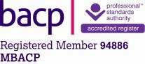 bacp logo 20180004